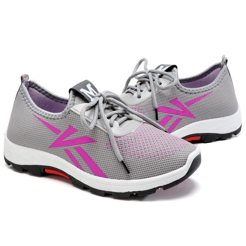 Giày lười nữ, giày slip on, giày sneaker hàng cao cấp (nhiều màu, full hộp) Size 36 đến 40 V128+V139+V135