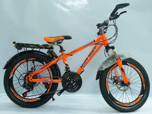 Phân phối Xe đạp thể thao 20inch dành cho bé 1m5 trở xuống