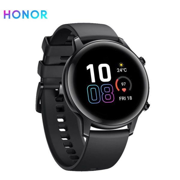 Đồng hồ thông minh Honor Watch Magic 2 42MM