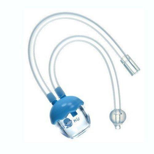 Hút mũi dây bằng silicon Kuku Ku5342 - 4