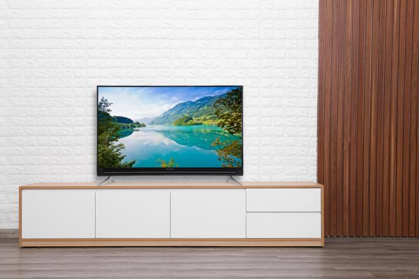 Bảng giá Smart Tivi Sharp 40 inch LC-40SA5500X