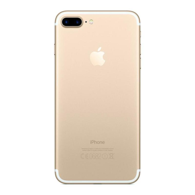 Điện thoại Apple iPhone 7 Plus 32GB 128GB 256BG - Bản quốc tế - Máy Mới 100% Nguyên Seal Fullbox Nguyên Hộp Bảo Hành 12 Tháng