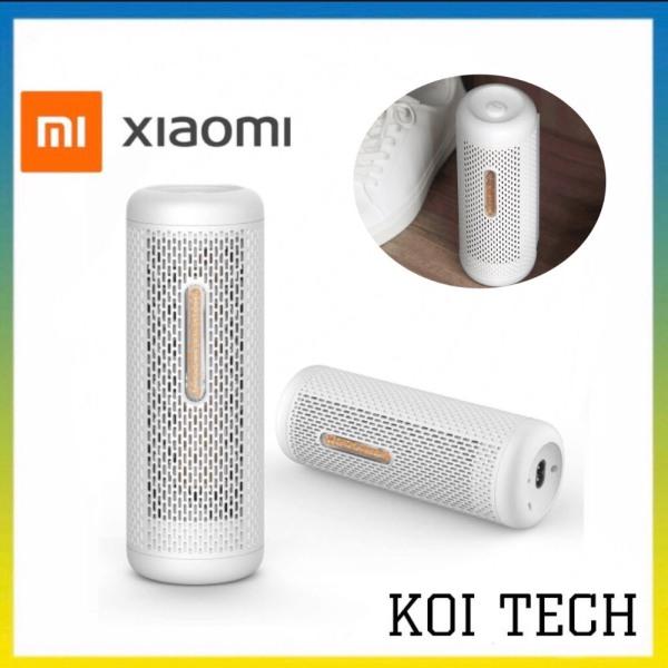 Máy hút ẩm thông minh mini Xiaomi Deema Dehumidifier DEM CS10M - KOI TECH