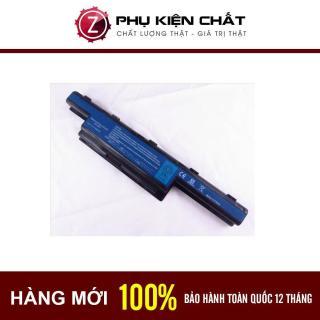 Pin cho Laptop Acer Aspire 4750 4750Z 4750G 4750ZG Bảo Hành Toàn Quốc 12 Tháng thumbnail