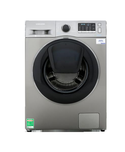 Bảng giá Máy giặt Samsung Addwash Inverter 10 kg WW10K54E0UX/SV Điện máy Pico