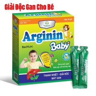 Viên uống bổ gan Silymarin Xạ đen Diệp Hạ Châu Gold 850 Giúp bảo vệ và giải độc gan, tăng cường chức năng gan thumbnail