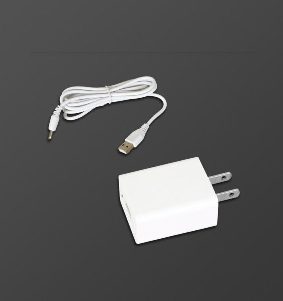 Lưỡi,sạc,pin tông đơ B60 chính hãng giá rẻ