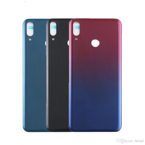 Chính Hãng Nắp Lưng Huawei Y9 2019 Chính Hãng Giá Rẻ