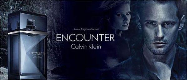 Nước hoa Nam Calvin Klein Encounter - CK 200ml EDT ( hàng auth ) mua tại Mỹ.