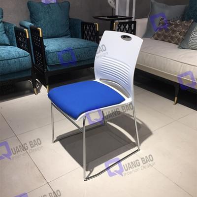 Ghế nhựa văn phòng G52 giá rẻ