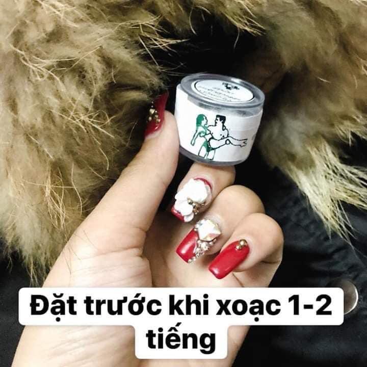 combo 2 hộp Đặt Se Khít 10 Viên Thái Lan nhập khẩu