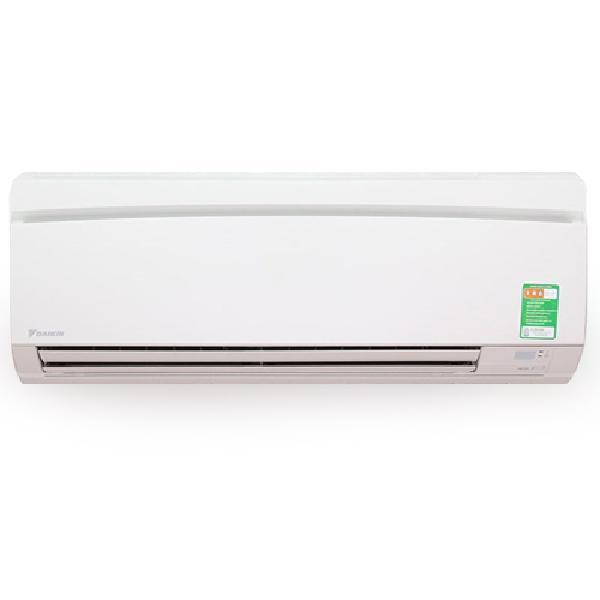 Bảng giá Máy lạnh Daikin FTNE35MV1V9/RNE35MV1V9, 1 chiều, 1.5HP