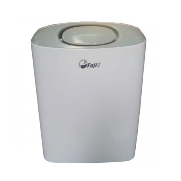 Máy Hút Ẩm Kết Hợp Điều Hòa Không Khí FujiE HM-630EC (Công suất hút ẩm 30lit/ngày)