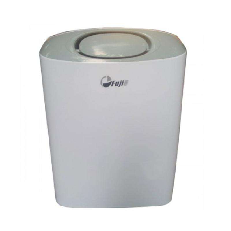 Bảng giá Máy Hút Ẩm Kết Hợp Điều Hòa Không Khí FujiE HM-630EC (Công suất hút ẩm 30lit/ngày)