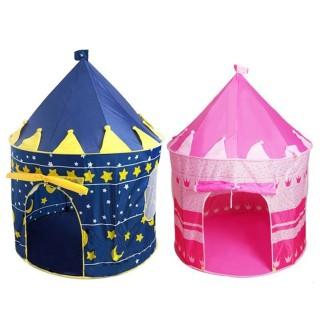 Lều cho bé lều vải cho bé lều công chúa cho bé gái nhà lều cho bé lều ngủ cho bé lều em bé lều cắm trại cho bé trẻ em lều đồ chơi cho bé giá tốt thumbnail
