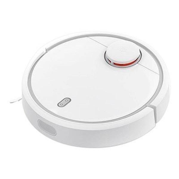 Robot Hút Bụi Xiaomi SKV4022GL Mi Robot Vacuum - Hàng Chính Hãng