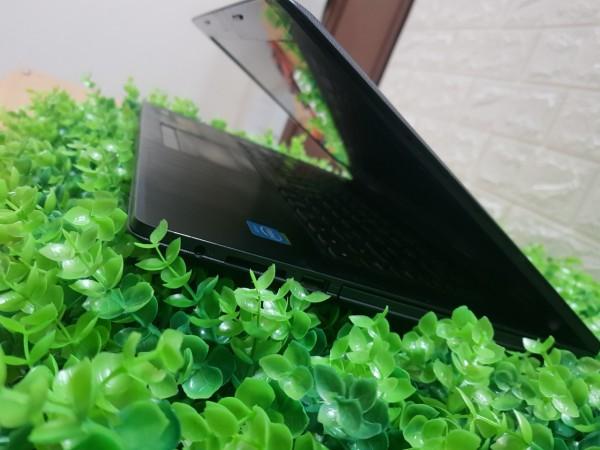 Bảng giá Lenovo G40 Phong Vũ