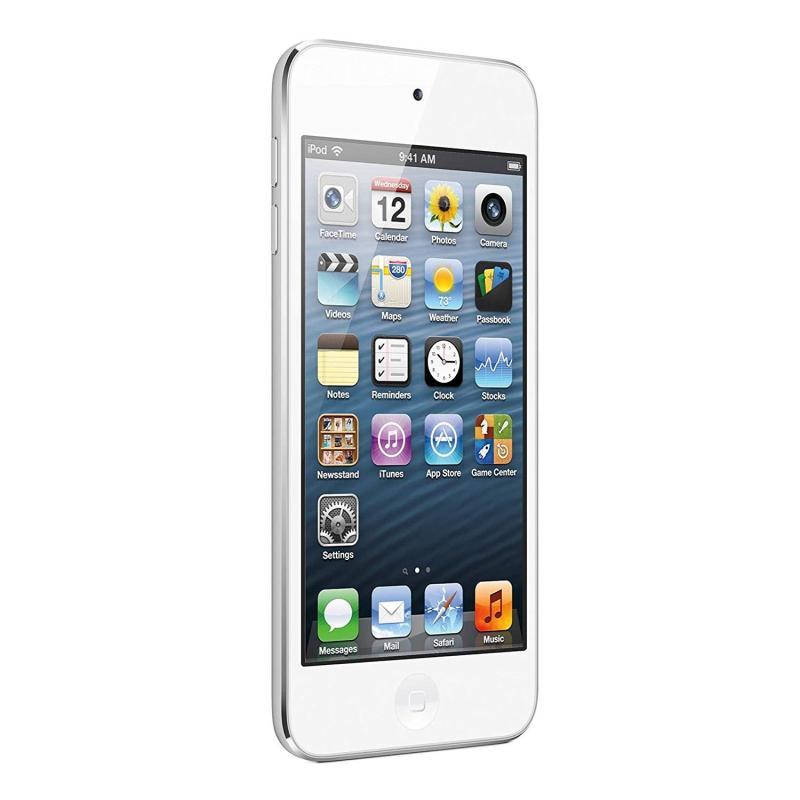 Điện thoại IPHONE 5S - 16GB giá rẻ - Bao đổi trả - Bảo hành 1T - Màu ngẫu nhiên - Tặng dây sạc