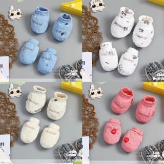 Bao chân tay Petit Uala UR 8225, sản phẩm tốt, chất lượng cao, cam kết sản phẩm nhận được như hình và mô tả thumbnail