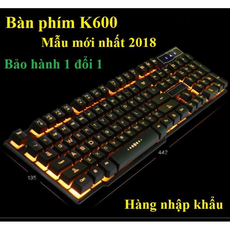 Bàn Phím Cơ Fuhlen M87S đắt hơn bàn phím K600-169, bàn phím cổng usb cho laptop - Bàn Phím Chơi Game Đẹp, Chất, Giá Tốt ( Nhạy gấp 5 lần bàn phím thường)