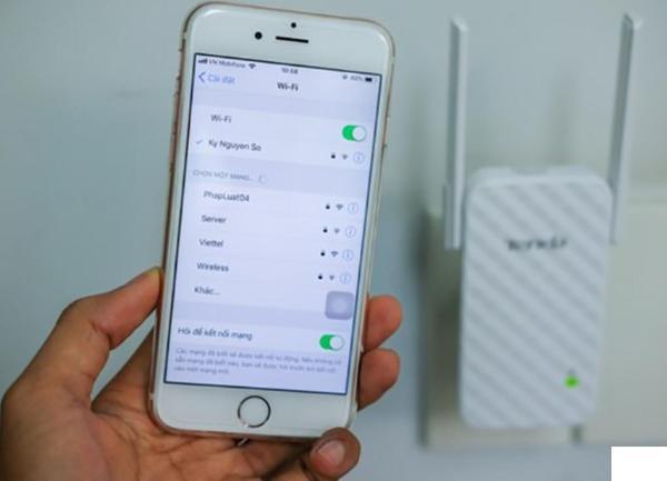 Giá Bán Thiết Bị Phát Wifi   ,   Bán Thiết Bị Thu Sóng Wifi   ,   Bộ Hút Sóng Wifi   -   Mua Ngay Bộ Phát Sóng Wifi Không Dây Cao Cấp   ,   Sử Dụng Dễ Dàng, Kiểu Dáng Sang Trọng     |   Hàng giảm giá cực sốc