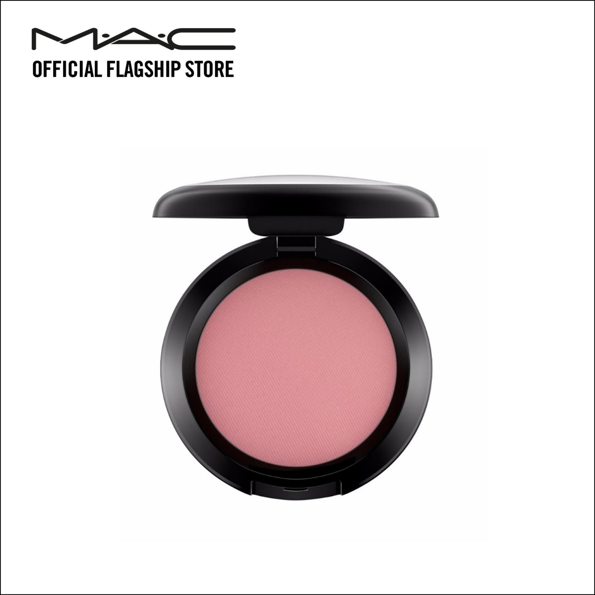 Phấn má hồng MAC Powder Blush 6g