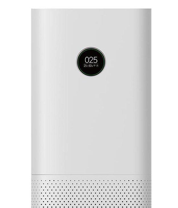 Bảng giá [HÀNG CHÍNH HÃNG] Máy lọc không khí Xiaomi Mi Air Purifier Pro/EU FJY4013GL (Trắng) - Hàng phân phối chính hãng, phù hợp diện tích 35-60 m2