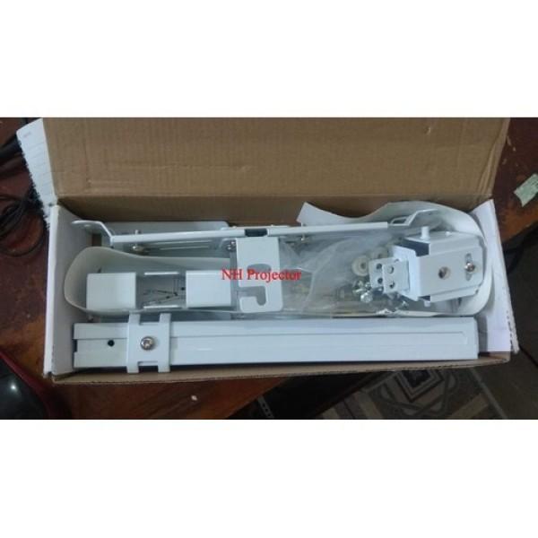 Bảng giá Giá treo máy chiếu 60cm - Hàng Nhập Khẩu Điện máy Pico