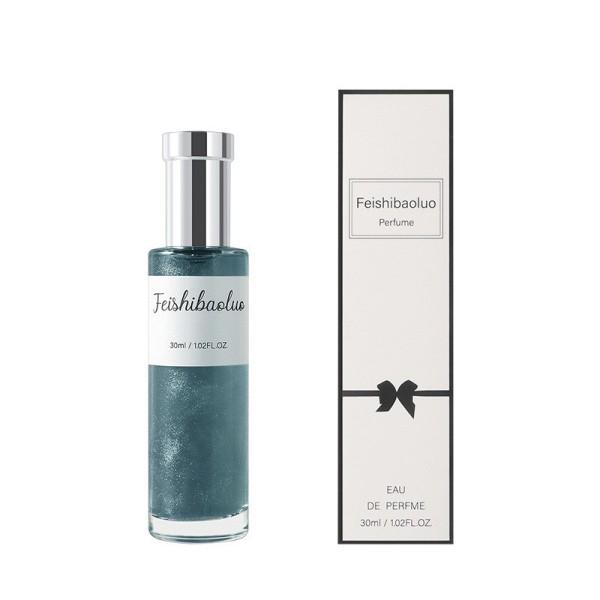 Nước Hoa Nhũ Feishibaoluo Perfume 30ML Hàng Nội Địa Trung cao cấp