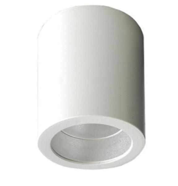 Đèn downlight 14w, dia 145 cool white