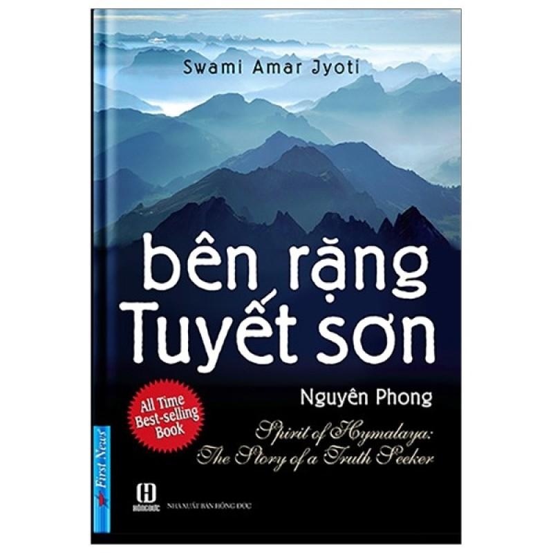 Sách First News - Bên Rặng Tuyết Sơn