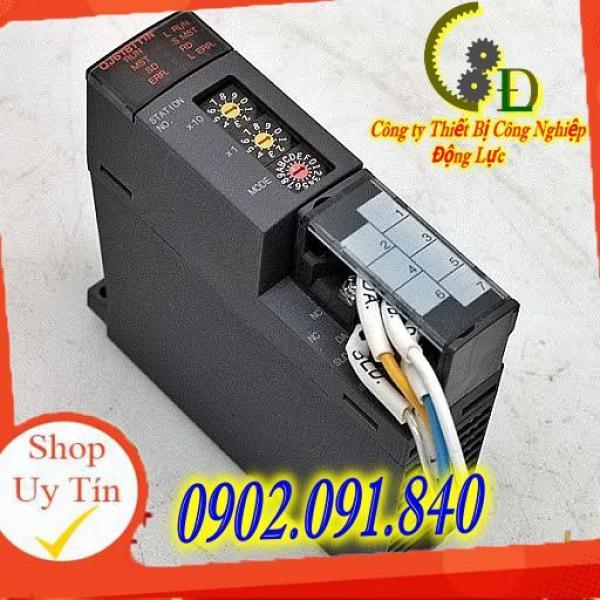 Bảng giá Module (mô đun) mạng QJ61BT11N CHÍNH HÃNG Mitsubishi. Module quang (CC-Link V2) Mitsubishi. Cam kết bảo hành , HOÀN TIỀN đổi trả miễn phí nếu có bất cứ sai sót gì từ sản phẩm Phong Vũ