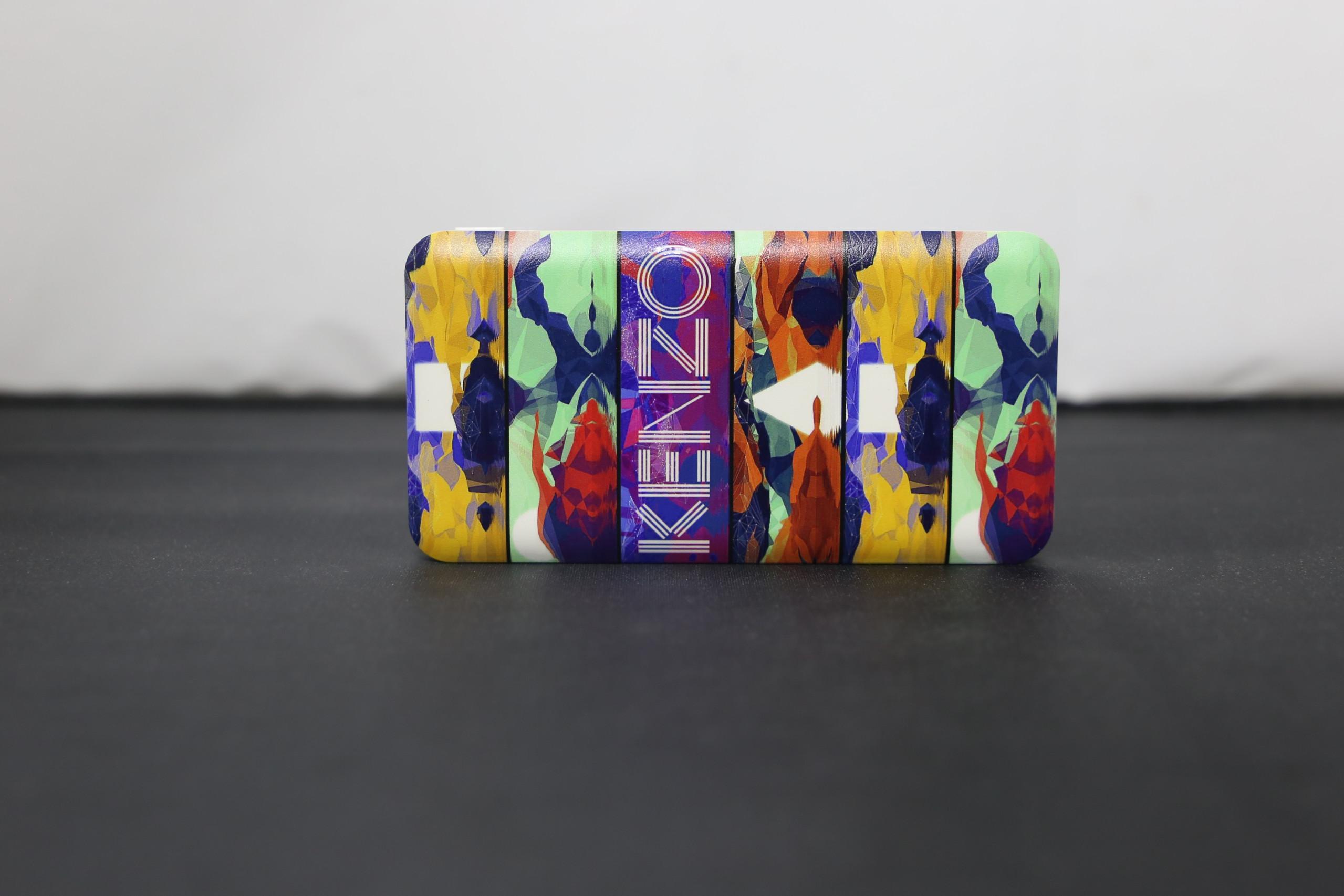 Pin Sạc Dự Phòng NK Design 10000mAh