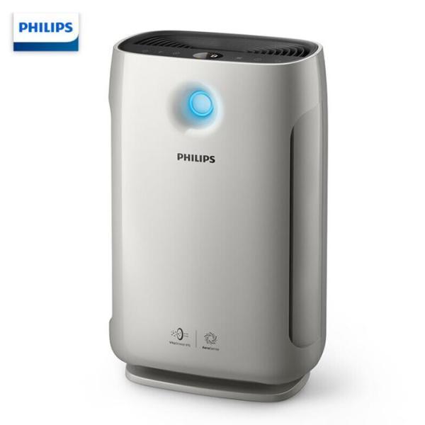 Máy lọc không khí trong nhà nhãn hiệu Philips cao cấp AC2878/00