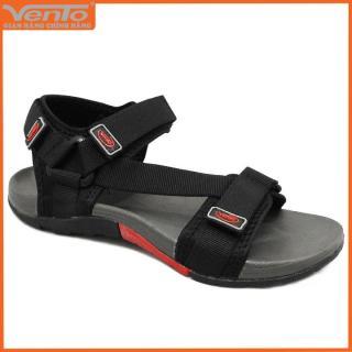 Giày sandal nữ hiệu Vento NV4538BW thumbnail