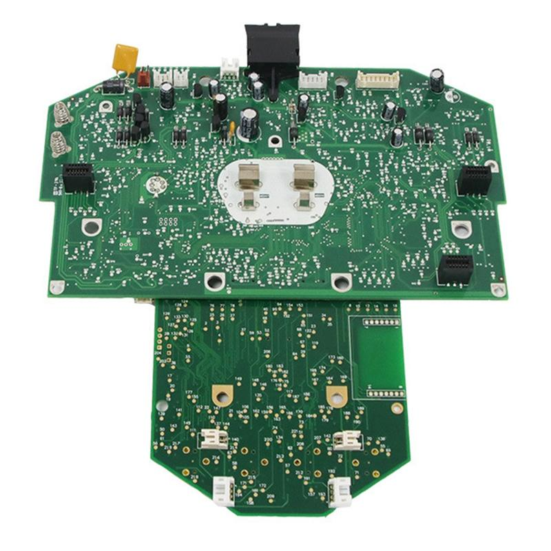 805/860/870 PCB Motherboard Mainboard Repair for IRobot Roomba 800 Series Accesory Replacement Tools Practical
