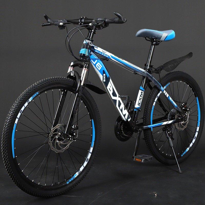 Mua XE ĐẠP THỂ THAO - xe đạp leo núi địa hình - xe đạp người lớn -xe đạp thể thao người lớn- xe đạp địa hình 26 inch - xe đạp người lớn -xe đạp thể thao người lớn- xe đạp thể thao nam