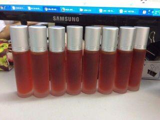 Lăn môi dầu gấc cho đỏ môi 1 chiếc 10ml GT044 thumbnail