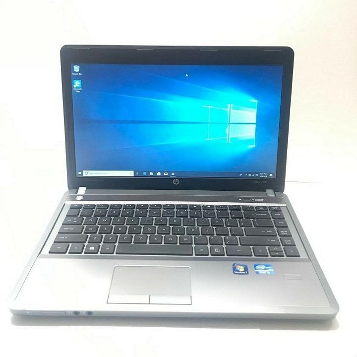 Laptop HP PROBOOK 4440s Core i3-3110M CÒN ĐẸP MỚI 97%