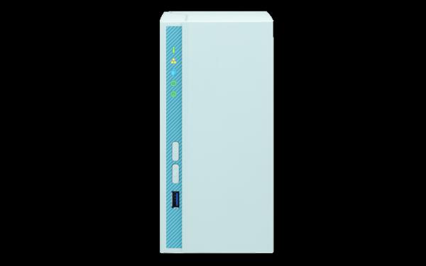 Bảng giá QNAP TS-230 Phong Vũ