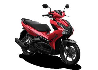 Xe máy Honda Airblade 125cc 2021 - Phiên bản thumbnail