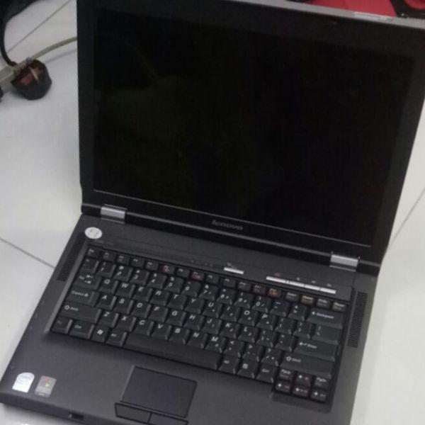 Bảng giá laptop lenovo Phong Vũ
