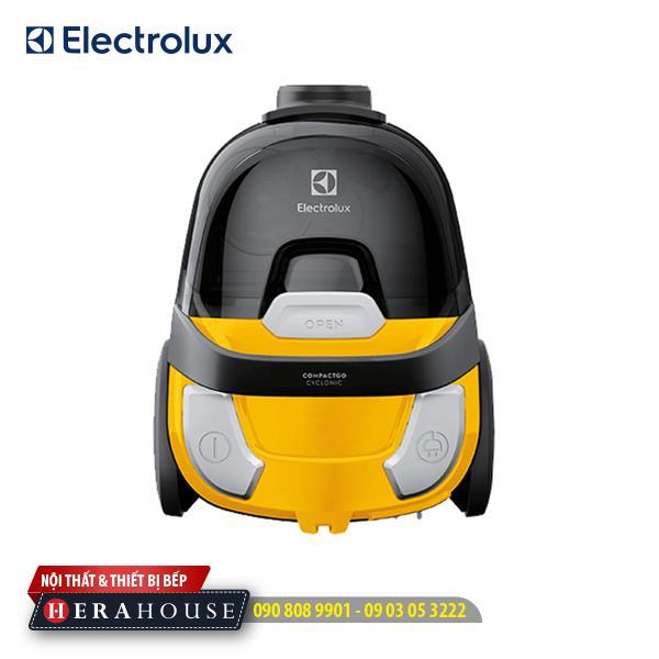 Bảng giá Máy hút bụi Electrolux Z1230 Điện máy Pico