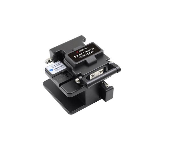 Bảng giá Dao cắt cáp quang CLV-100E thi công FTTx/Fast connector Phong Vũ