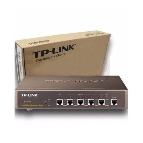 Bảng giá Thiết bị cân bằng tải Tp-Link tl-r480t+, sản phẩm tốt, chất lượng cao, cam kết như hình, độ bền cao, xin vui lòng inbox shop để được tư vấn thêm về thông tin Phong Vũ