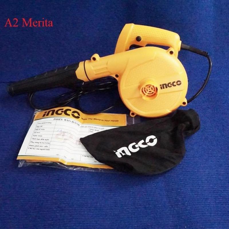 600W Máy thổi bụi INGCO AB6008