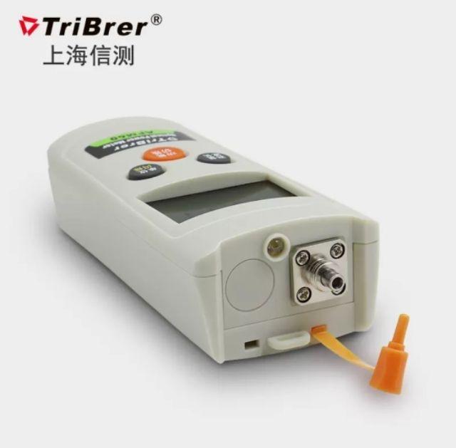 Giá Máy Đo Công Suất Quang TriBrer Mini APM60T