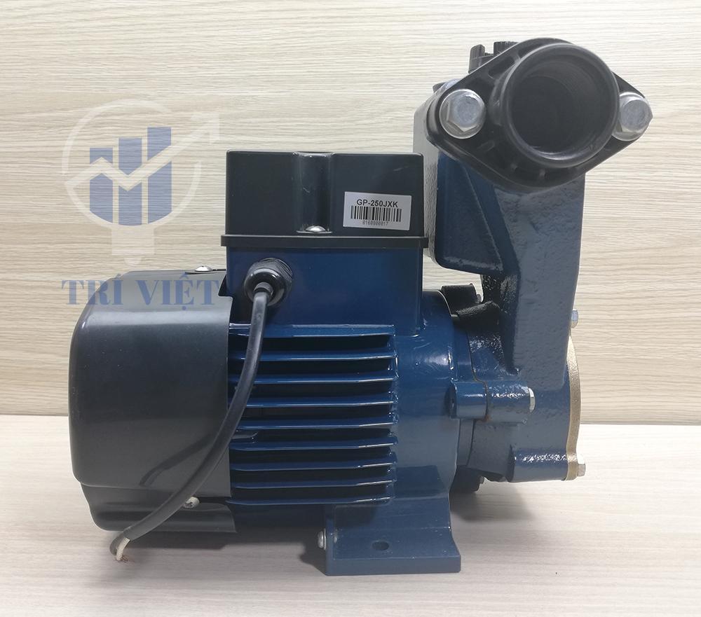 Máy bơm nước Panasonic GP-250JXK-SV5