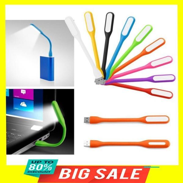 Bảng giá Đèn Led 5V Đọc Sách Cắm Cổng USB Máy Tính Tiện Dụng Gọn Nhẹ( 1 Chiếc) Phong Vũ