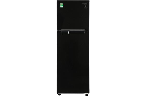 Tủ lạnh Samsung 256 lít 2 cửa Inverter RT25M4032BU/SV chính hãng